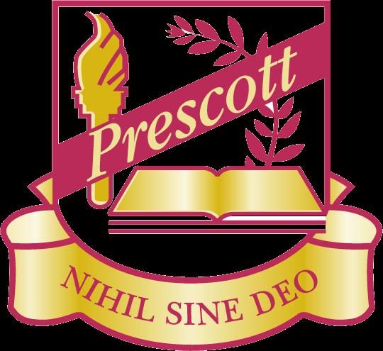 Prescott College Southern